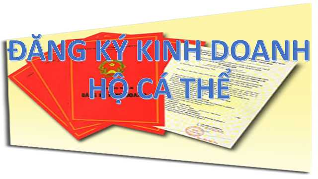 thu-tuc-dang-ky-ho-kinh-doanh-ca-the