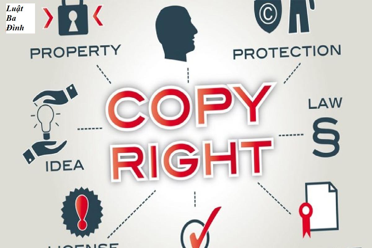 Thủ tục đăng ký nhãn hiệu (thương hiệu, logo) độc quyền tại cục SHTT