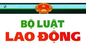 Phap-luat-lao-dong