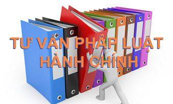phap-luat-hanh-chinh