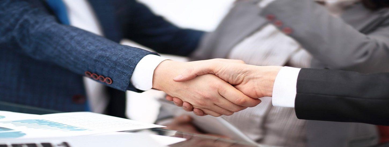 Thỏa thuận hợp đồng hợp tác kinh doanh