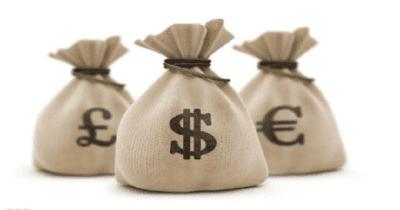 Thủ tục tăng vốn điều lệ công ty TNHH (1 thành viên, 2 thành viên )