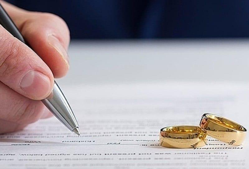 Luật Ba Đình hỗ trợ tư vấn pháp luật Hôn nhân gia đình