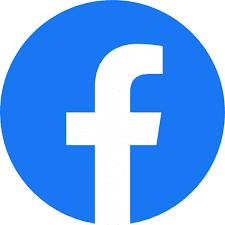 Tư vấn pháp luật miễn phí qua facebook