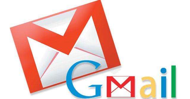 Hỗ trợ tư vấn miễn phí pháp luật qua Gmail