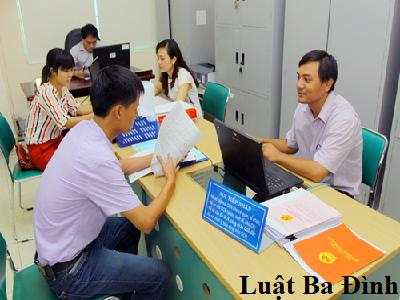 Thành lập công ty, doanh nghiệp tại Hải Dương