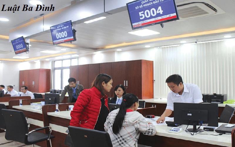 Thành lập doanh nghiệp tại Quảng Nam