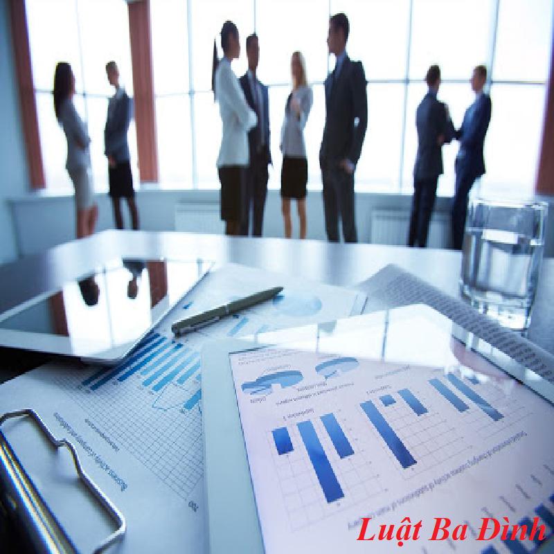 Dịch vụ đăng ký thành lập doanh nghiệp tại nhà- Luật Ba Đình