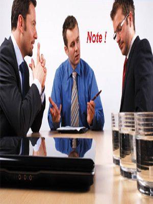 Một số nội dung cần lưu ý với mẫu hợp đồng mua bán hàng hóa